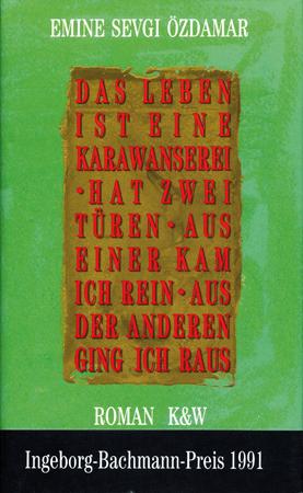 http://www.tuerkischdeutsche-literatur.de/tl_files/tdl/oezdamar_emine-sevgi/Emine_Sevgi_Oezdamar_Karawanserei.jpg